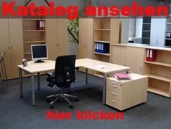 Expan Bmoebel Büromöbel Schnell Gut Günstig