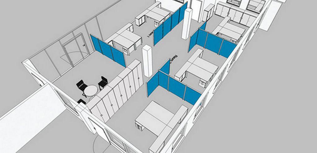 Expan Bmoebel Gebrauchte Büromöbel Und Neue Büromöbel Zum Kleinen