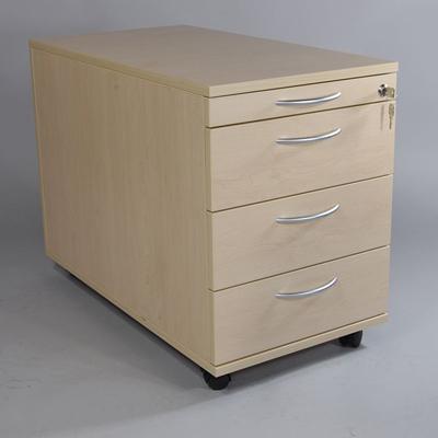EXPAN Büromöbel | gebraucht, neu, 2. Wahl | preiswert