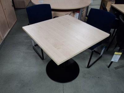 EXPAN Büromöbel: günstige Büromöbel gebraucht und neu