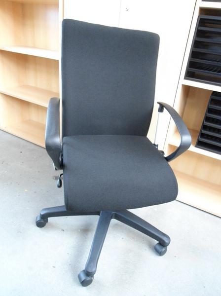 expan b rom bel g nstige b rom bel gebraucht und neu. Black Bedroom Furniture Sets. Home Design Ideas