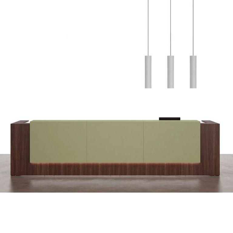 Expan Büromöbel atemberaubend expan büromöbel zeitgenössisch schlafzimmer ideen