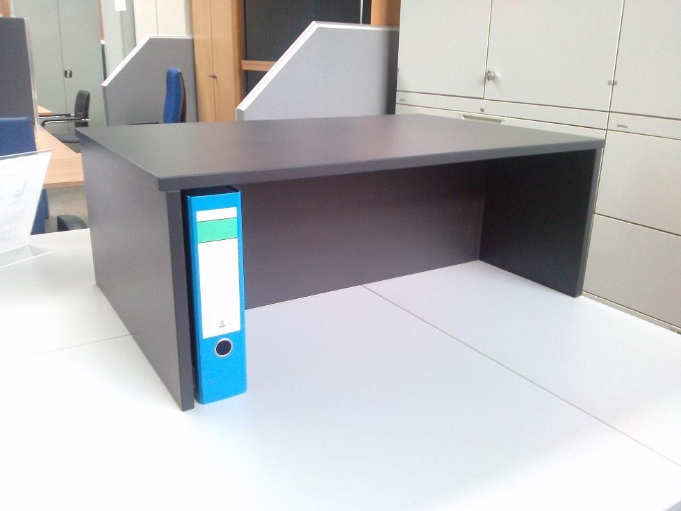 Expan Büromöbel Günstige Büromöbel Gebraucht Und Neu