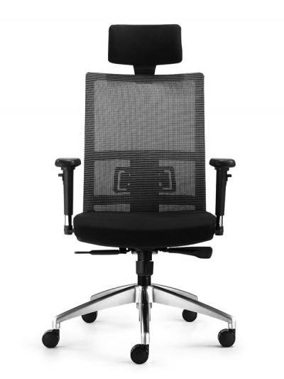 Bürodrehstuhl iX3