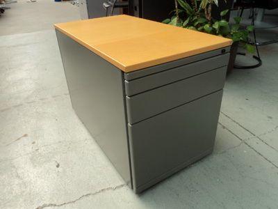 Voko Büromöbel | Enorgyhealthman