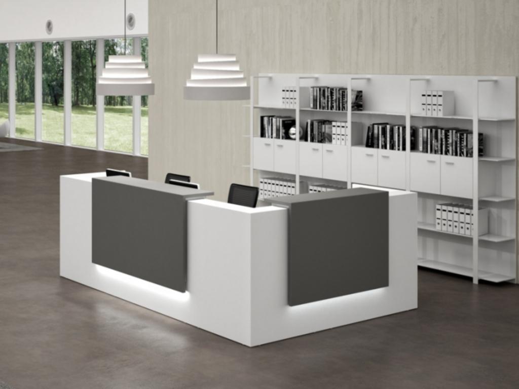 Günstige Büromöbel | neu und gebraucht