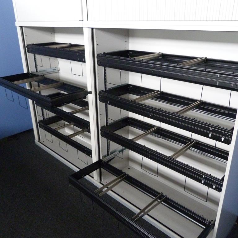g nstige b rom bel neu und gebraucht. Black Bedroom Furniture Sets. Home Design Ideas