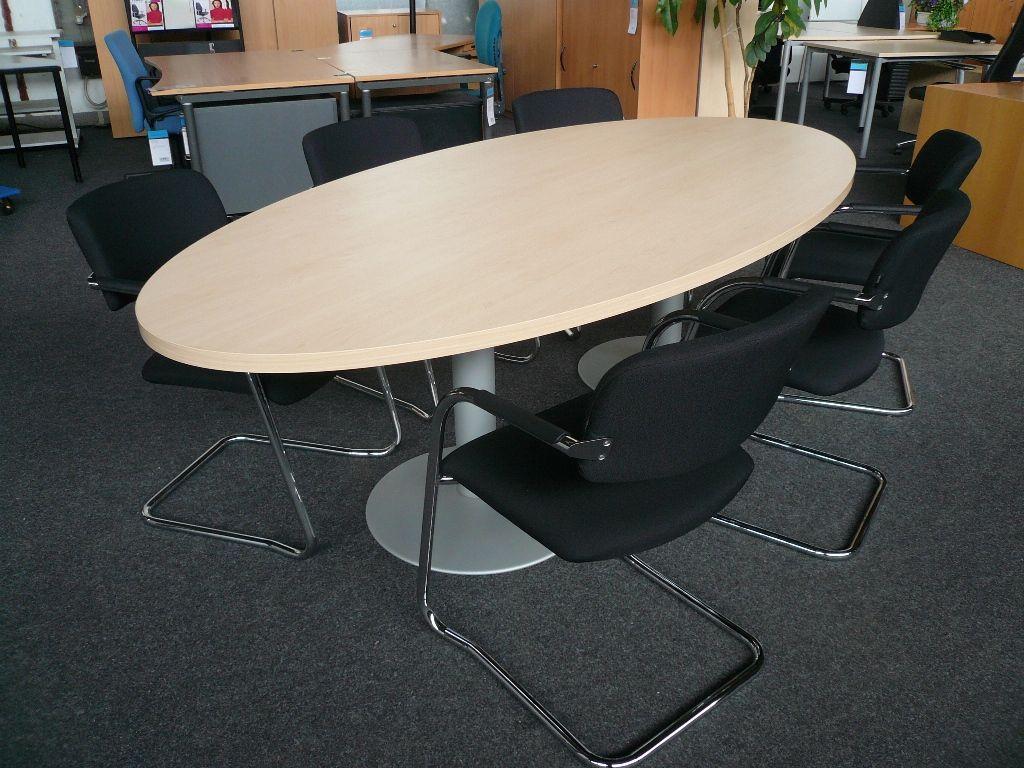 Niedlich Büromöbel 2 Hand Zeitgenössisch - Die Designideen für ...