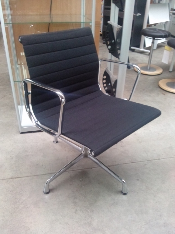 vitra eames plastic side chair dsw gebraucht chairs model