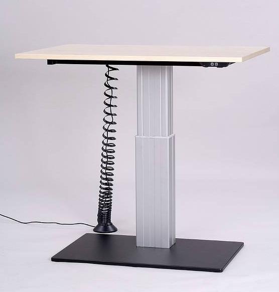 Schreibtisch konfigurieren for Schone buromobel
