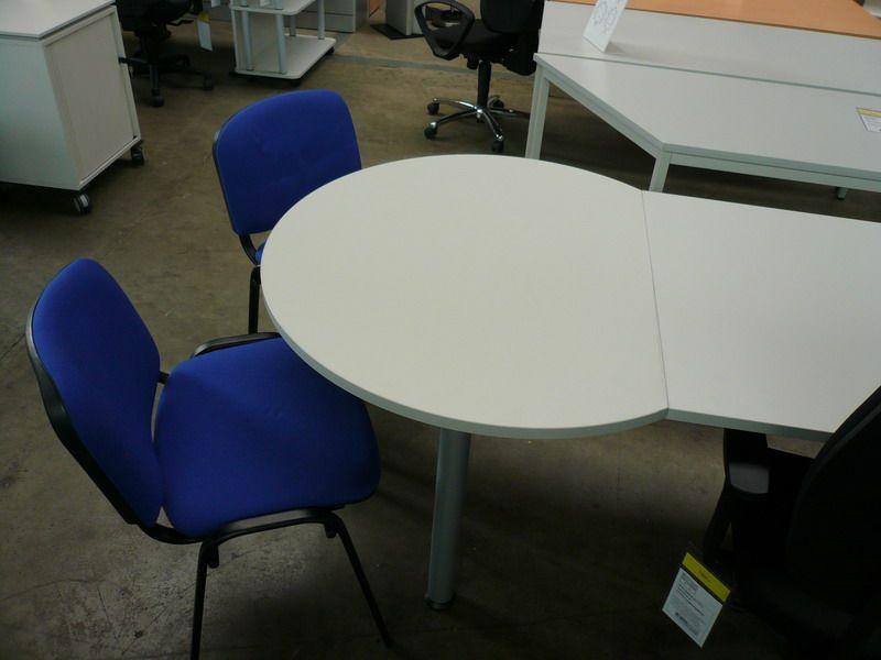 Günstige Büromöbel   neu und gebraucht